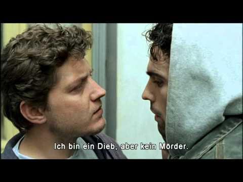 Film shqip Eduart 2007 Part 1