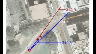 JFK Assassination Do The Math Part 4D.mp4