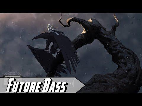Flume - Insane (Kaivon Remix)