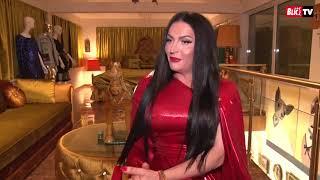 """Ispovest srpske pevačice koja se bavi prostitucijom:""""Deca me podržavaju, zaradim 20.000 evra za noć"""""""