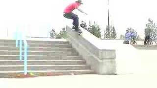 50-50 8 Set Ledge Thumbnail
