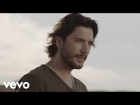 Manuel Carrasco - Ya No (Video Oficial)