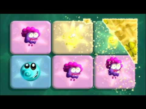 Rayman Legends All Lucky Tickets