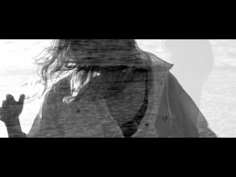 Alice Boman - Waiting (Official video)