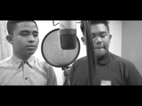 Aman - Without You (Cover)