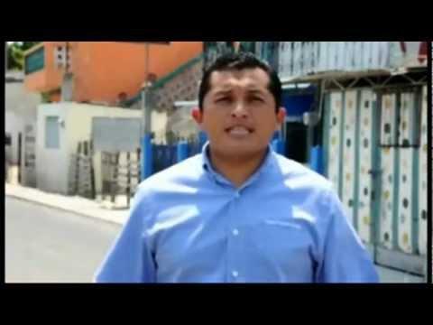 Carlos Rosado Ruelas Miente