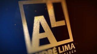 Atelier André Lima - Um Dia de Princesa