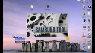 z3x lg tool 9.9 keygen