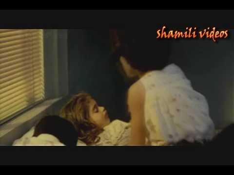 Baby Shamili Childhood Photos Anjali Movie Anjali [1990] P...
