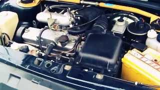 видео Как экономить бензин на инжекторе автомобиля?