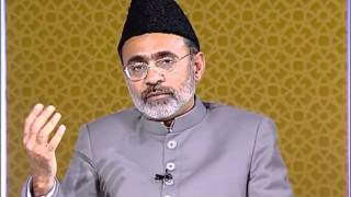 How can the institution of Khilafat be established without an Islamic Government persented by khalid Qadiani