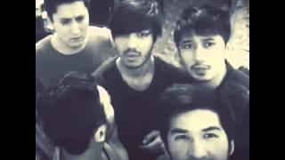 Download Video (Timati) mango guruhi 2015 MP3 3GP MP4