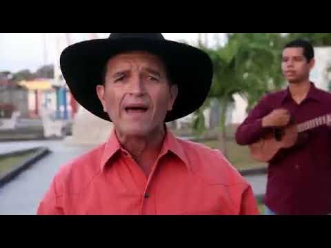 La Despedida - Carlos Flores