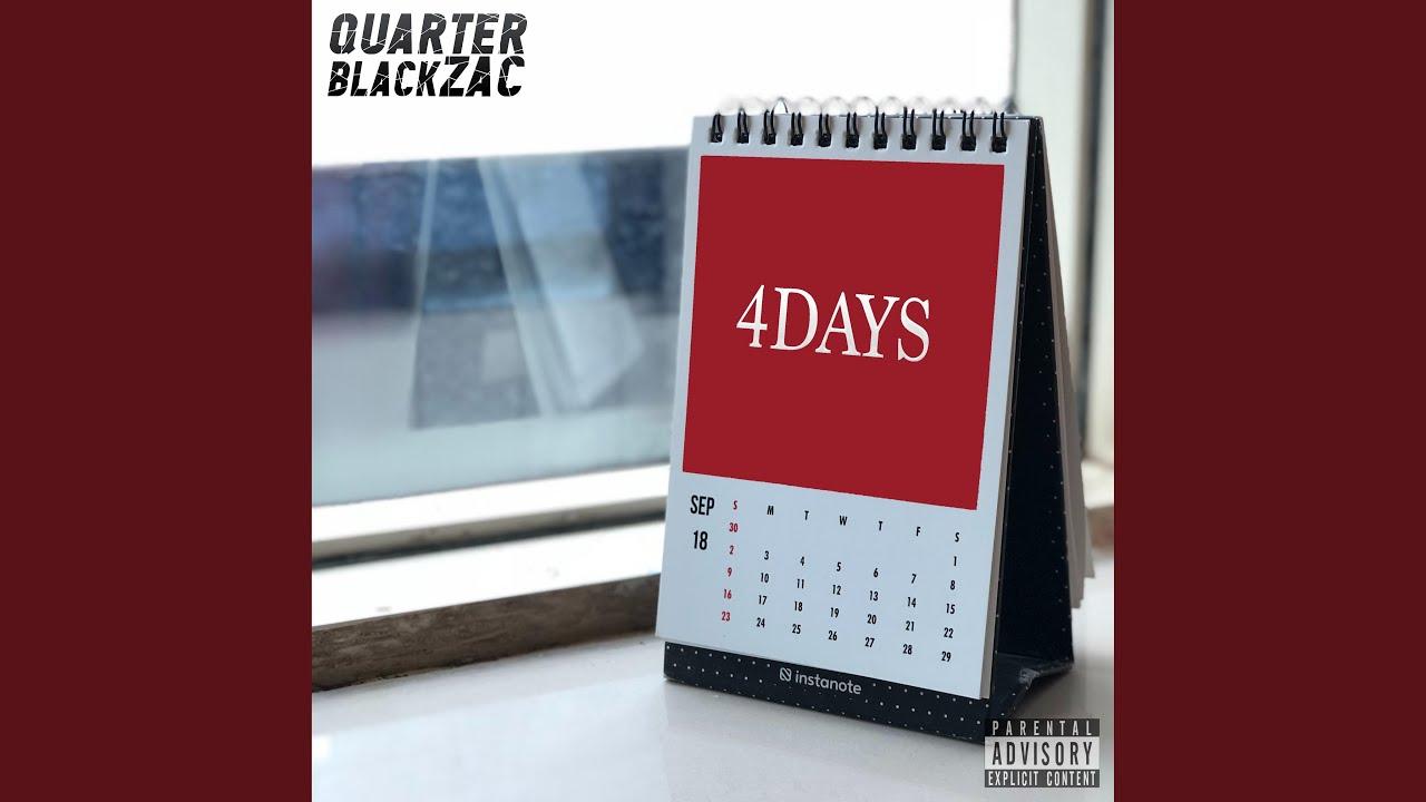 Download 4days