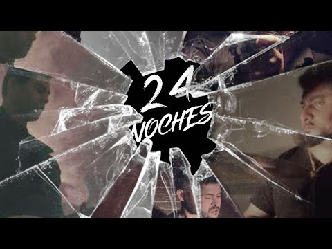Download Sires - 24 Noches