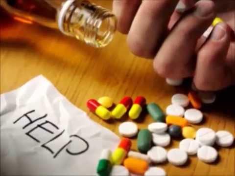 OCMMW drug and alcohol treatment, suboxone treatment Charlotte, NC