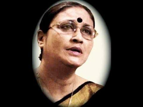 Neel Digante - Roma Mondal - Sagarika Music | Rabindra Sangeet Hits