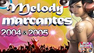 ♬ cd melody 2004 & 2005 ♬