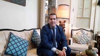 Casa Falleri boutique hotel. Protocolos de salud y nuevos productos 2020.