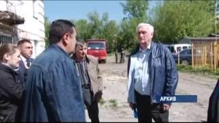 суд Барнаула назначил дату первого заседания по делу Игоря Савинцева