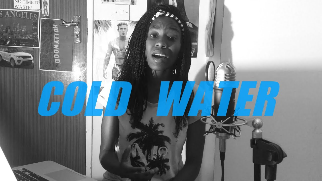 Major lazer cold water mp3 free download musicpleer | (9 4