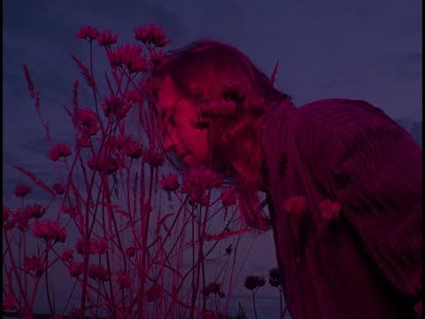 Jaakko Eino Kalevi - People in the Centre of the City (Official Video)