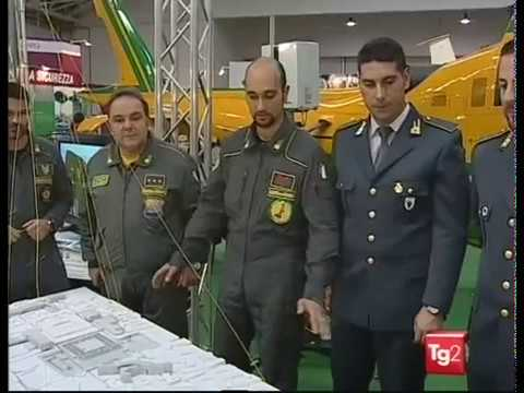 TG2 COSTUME SOCIETA 02 12 2011