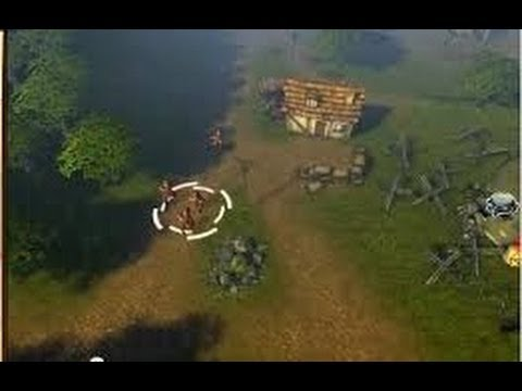 16 Best Turn-based Strategy Games Like Civilization