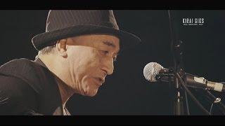 "Организация концерта: Агентство ""Ухо"" https://www.facebook.com/ukho..."
