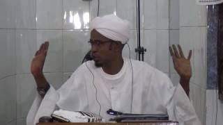 Download Video TOBA YA ALIO LAZIMISHWA KUZINI MP3 3GP MP4