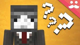 """Minecraft OBSERVERS Make NO Sense.. """