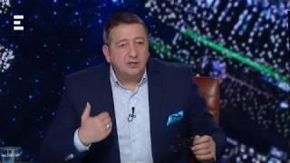 Bayer show (2018-01-21) - ECHO TV
