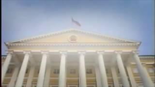 Путин. Запрещенный фильм к показу в России (2016)