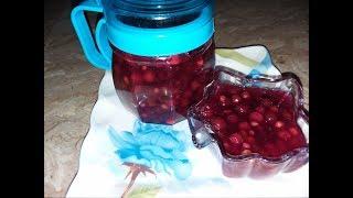 Falsay ka  murabba Easy cooking with as