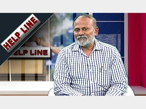 Discussion on Family Psychological & Legal Issues and Advice || Helpline || Vanitha TV