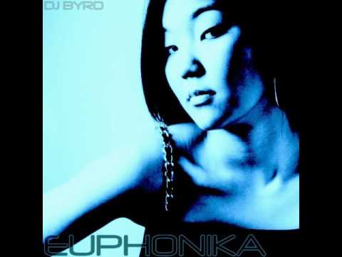 DJ Byrd - Euphonika (Vocal Euro-Trance Mix 2008-2009)