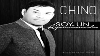 Mix Merengue Cristiano 2016