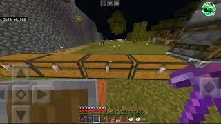 🔴Directo en vivo jugando subs Minecraft PE 1.16.1