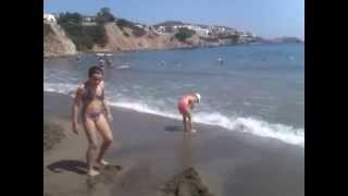 Греция.Крит.Бали(, 2012-08-30T21:41:49.000Z)