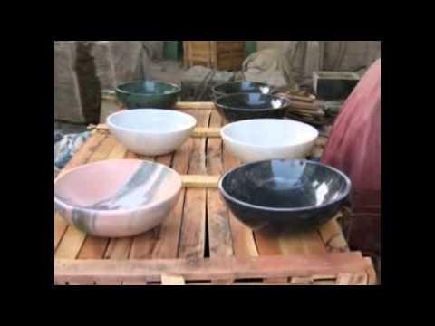 marble-vessel-sink-,granite-vessel-sink,stone-vessel-sink