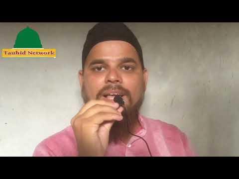 Beautiful Karbala Shayari Maulana Qamruddin Faizabadi