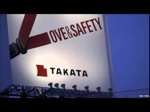Tata Motors hit by weak Jaguar Land Rover sales in China