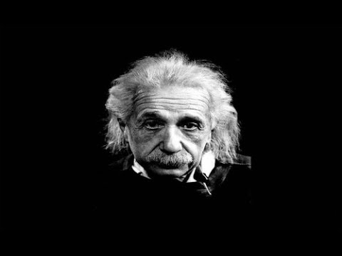 Mass in special relativity