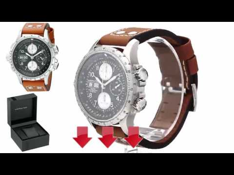 Mens Designer Watches - Luxury Men Watches