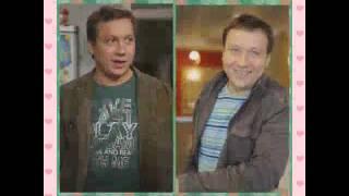 Как изменились актеры сериала Воронины за 8 лет !!! Смотреть всем!!!