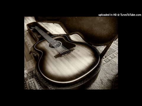Acoustic Alchemy - Best Of