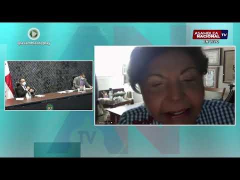 Download Mayín Correa   Paralización y Deterioro de Obras Públicas