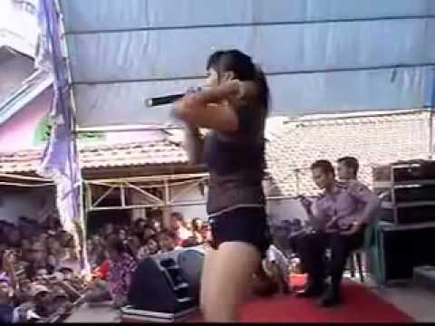 Abg Tua Dangdut Koplo Hot