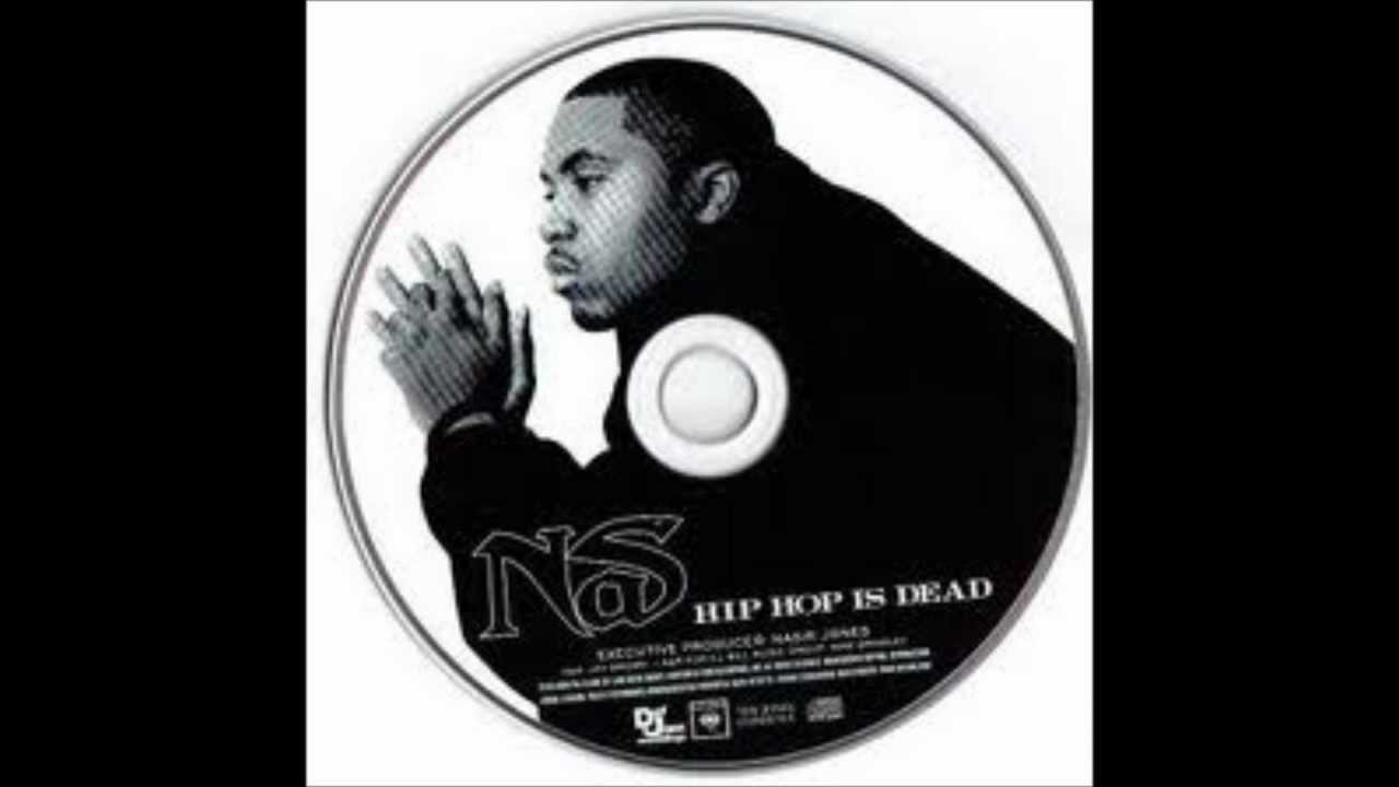 an analysis of the world is yours a hip hop song by nas In which a cautiously optimistic nas captures the enthusiasm behind barack obama's 2008 campaign, especially in the hip-hop community the song's power lies in how nas flips 2pac's skepticism (we ain't ready to see a black president) into a statement of hope.