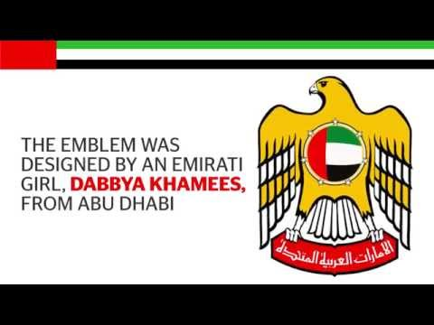 Know what the UAE flag means